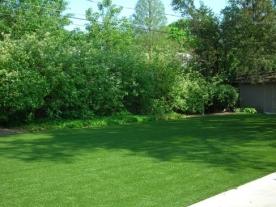 Bexley-Lawn
