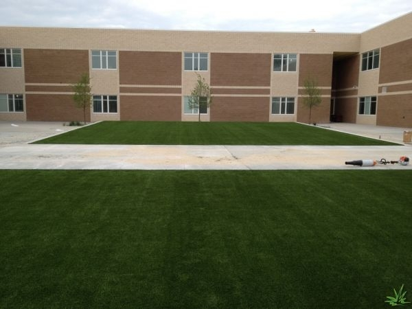 Maple-Heights-High-School