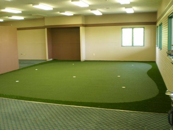 North-Dayton-Golf-Academy