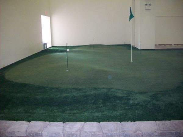 Bowling-Green-University-Golf-Facility-1