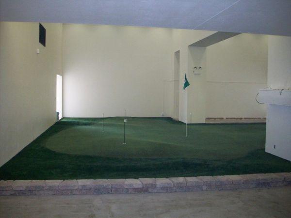 Bowling-Green-University-Golf-Facility-2