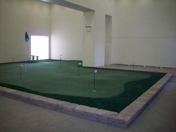 Bowling-Green-University-Golf-Facility