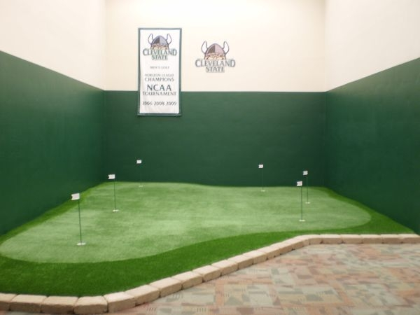 Cleveland-State-Golf-Facility.-1