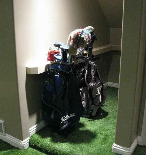 Indoor-Bag_Drop