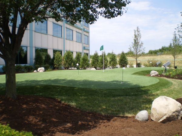 Metrowest-Office-Building-1