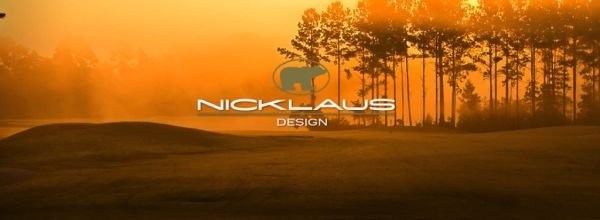 Nicklaus-Design-Logo-Orange-Background
