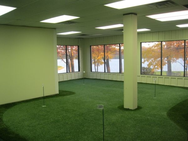 Shaker-Run-CC-Golf-Facility-1