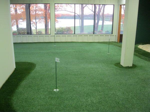 Shaker-Run-CC-Golf-Facility-2