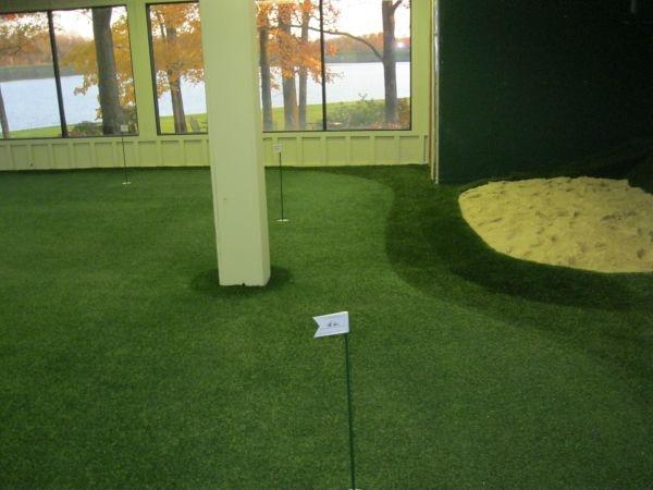 Shaker-Run-CC-Golf-Facility