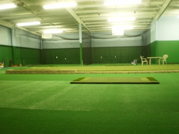 Tee-It-Up-Golf-Facility