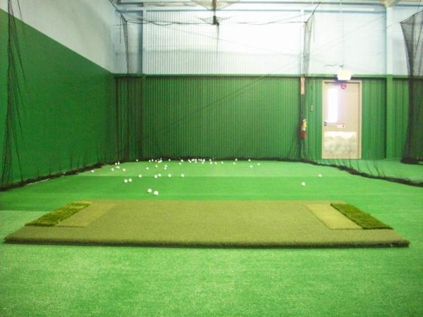 Tee-it-up-Golf-Facility-1