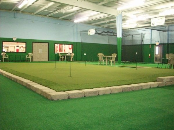 Tee-it-up-Golf-Facility-4
