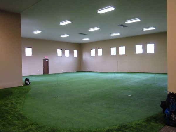 Xavier-University-Golf-Facility-1