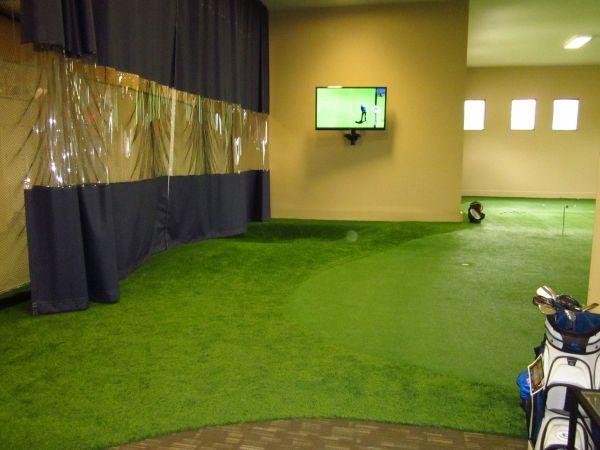 Xavier-University-Golf-Facility