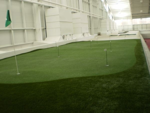 Youngstown-State-Golf-Facility-1
