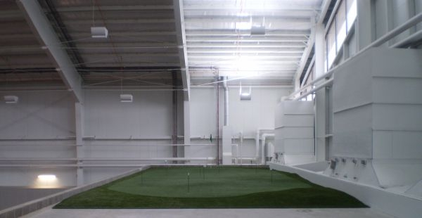 Youngstown-State-Golf-Facility-2