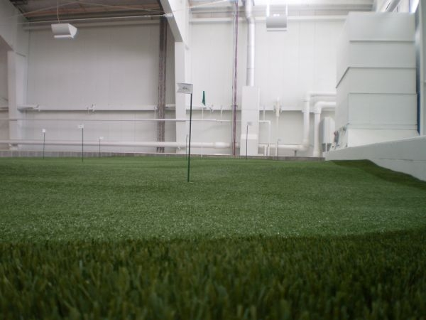 Youngstown-State-Golf-Facility-3