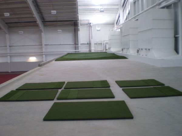 Youngstown-State-Golf-Facility-4