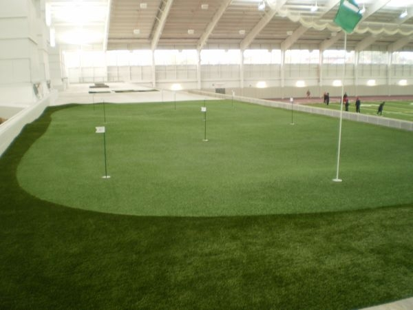 Youngstown-State-Golf-Facility