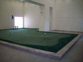 Bowling-Green-University-Golf-Facility-1
