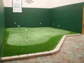 Cleveland-State-Golf-Facility.-1-1