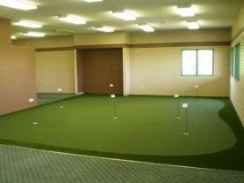 ND-Golf-Academy-1