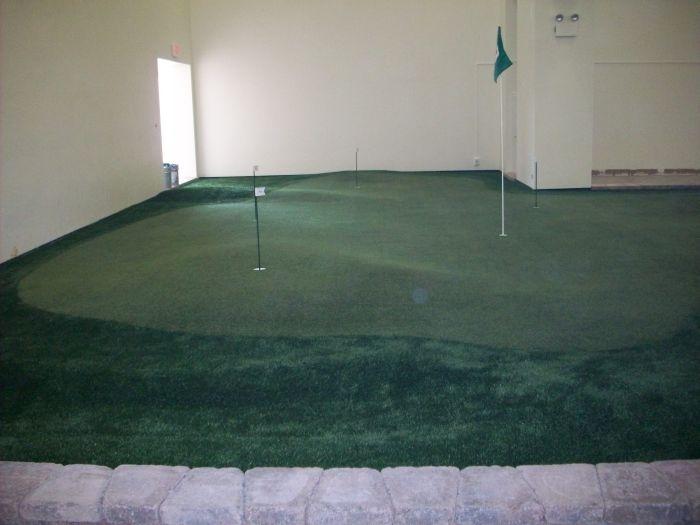 Bowling-Green-University-Golf-Facility-2-lg