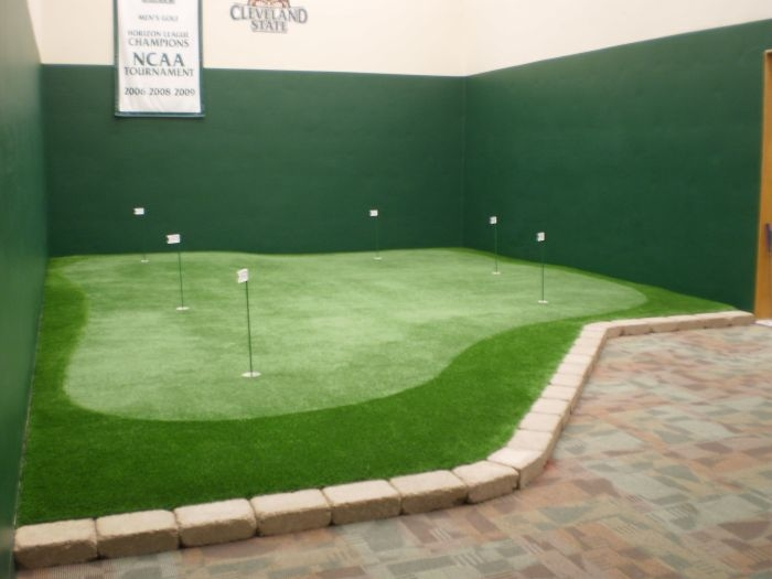 Cleveland-State-Golf-Facility.-1-lg