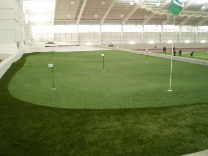 Youngstown-State-Golf-Facility-2-lg
